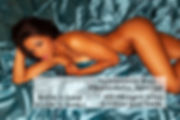 Keshia_IMG_2447-001_Edit.jpg