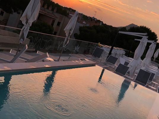 Sky Bel Mallorca - Cala Ratjada