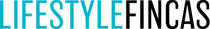 lifestylefincas_logo.png