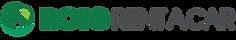 logo_roig_rentacar_cabecera.png
