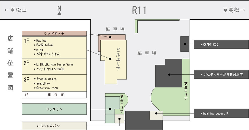 ショップ地図.jpg