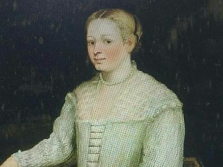La Tintoretta