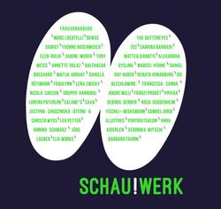 schauwerk_kulturzueri_2-1