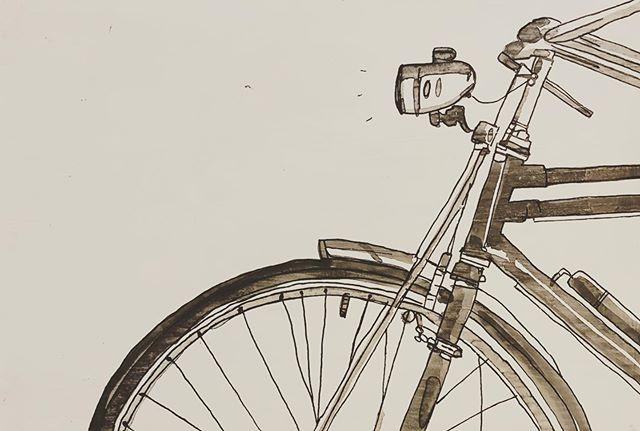 #drahtesel #bike #rad #radl #zweirad #pe