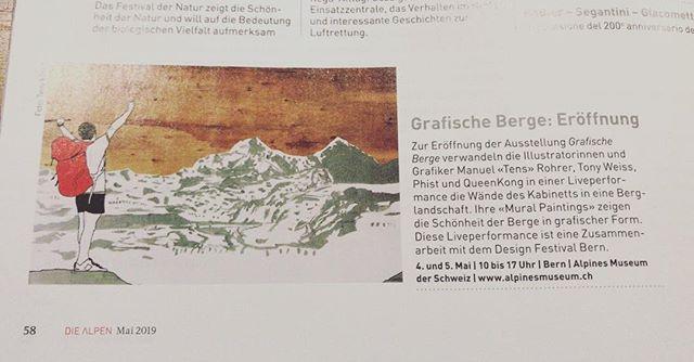 #saccas _#die Alpen#diealpen _Danke mä2!
