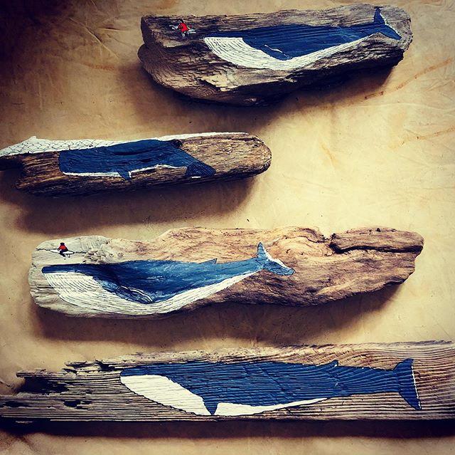 Wale Fevor Zürich