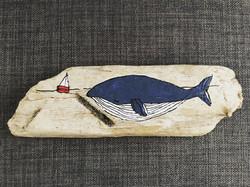 """""""Dicker Fisch"""""""
