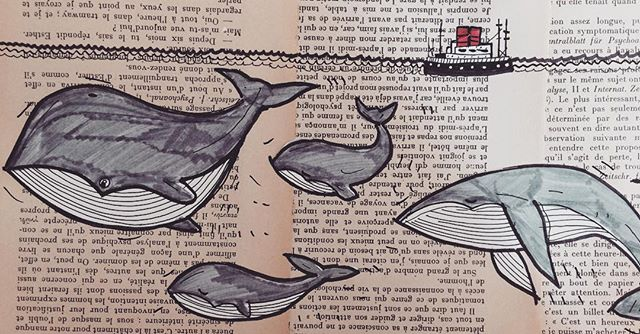 Bluewhalefamily