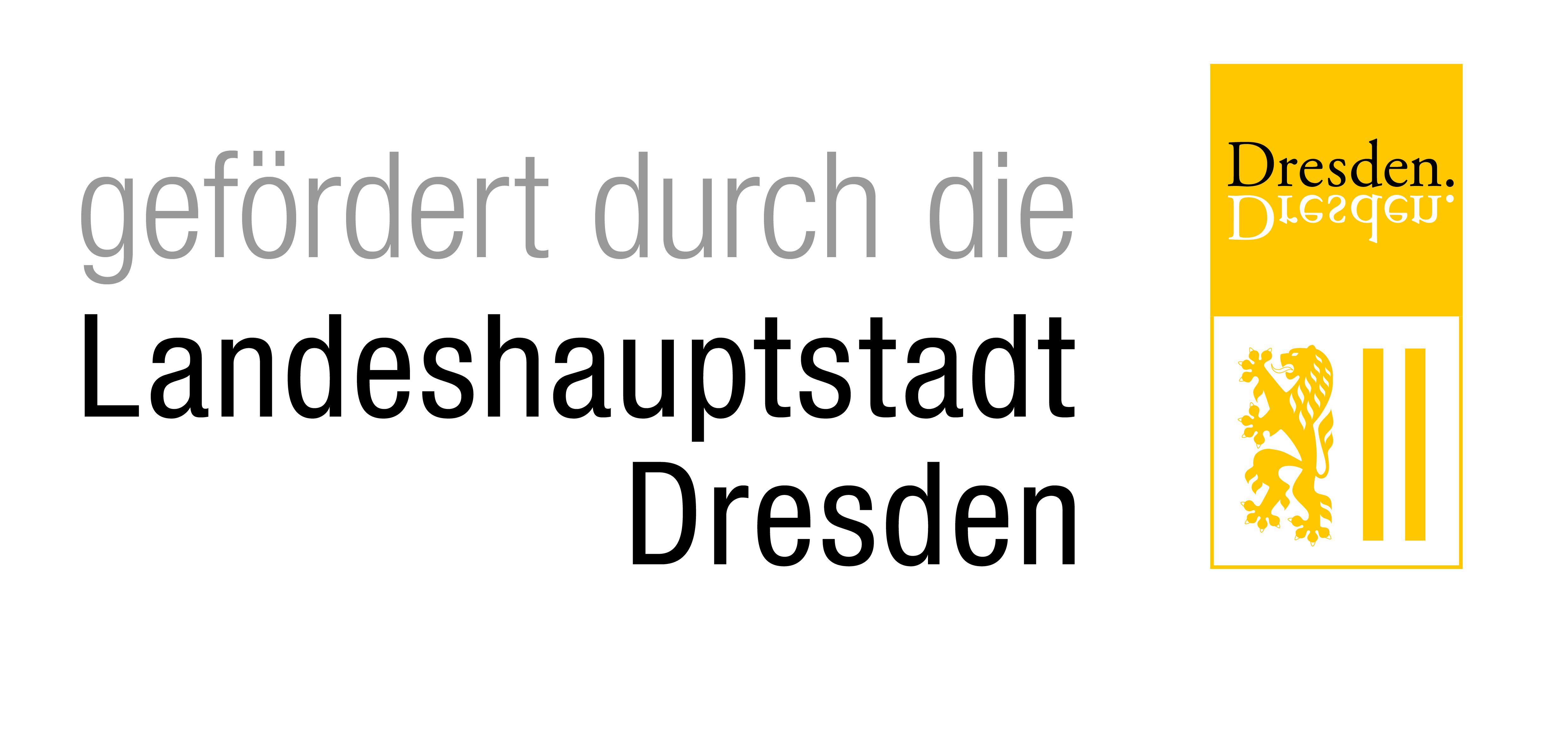 Amtsmarke_hellgelb_mit_Schriftzug_gefoer