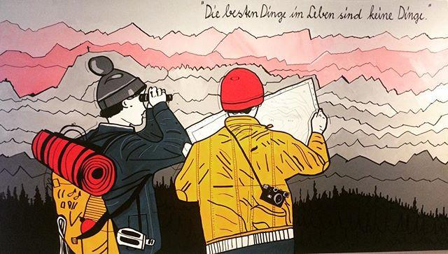 #designfestivalbern#diealpen #diebestend