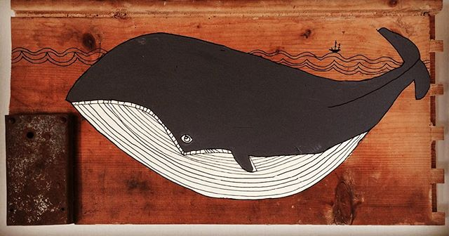 Walverriegelung