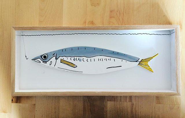 Fischbüchse