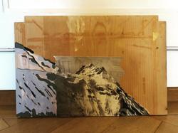 """""""Jungfraujoch"""""""