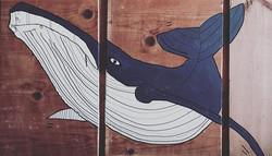 Wal 3Teiler
