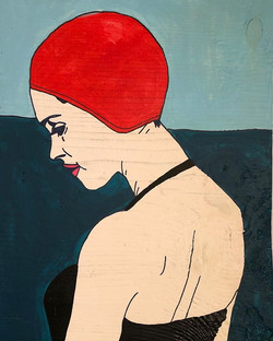 #ammeer #bikini