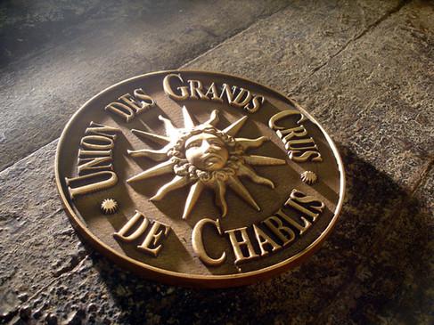 Union des Grands Crus de Chablis