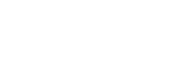 Logo Genèves dt blanc.png