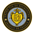 blason complet.png
