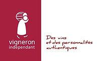 Logo vignerons independants.jpg