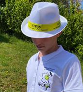 Chapeau tshirt.jpg