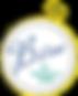 Logo Béru 2020 DEF simplifié détouré ext