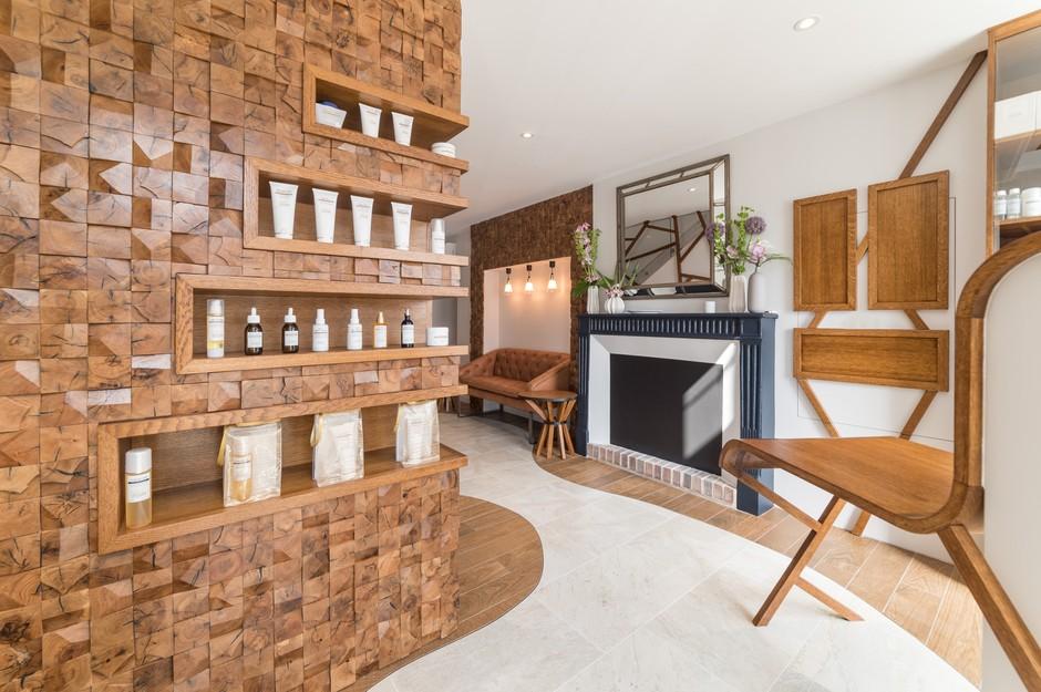 spa chablis - Spa des Clos