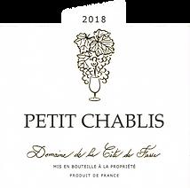 ETIQUETTE_-_PETIT_CHABLIS_2018_détourée.