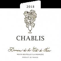 ETIQUETTE_-_CHABLIS_2018_détourée.png
