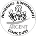 VIGNERONS INDEPENDANTS ARGENT.png