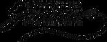 Logo Genèves dt.png