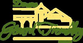Tremblay logo détouré.png