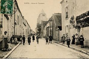 FLEYS ROUTE DE TONNERRE.jpg