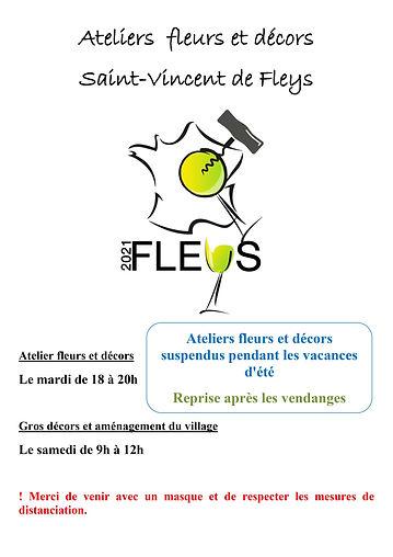 Ateliers_Saint_Vincent_Fleys_-_été_202