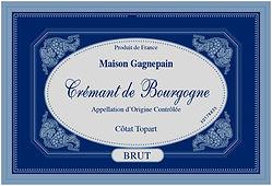 Cremant Brg Maison Gagnepain.jpg