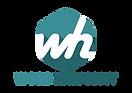 Word Harmony Logo détouré réduit.png