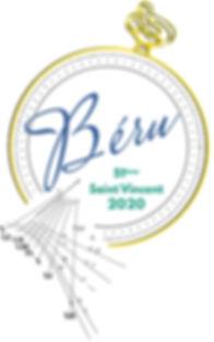 Logo_Béru_2020_DEF.jpg