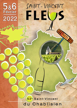 Affiche_ST_VINCENT_FLEYS février 2022.jpg