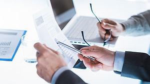 Audit Informatique, Conseil Informatique, Accompagnement Informatique, Auxerre, Tonnerre, Avallon, Montbard, Chablis, Yonne
