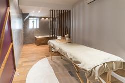 modelage spa chablis - Spa des Clos