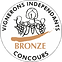 médaille_bronze_vignerons_independants.