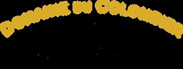 COLOMBIER_Logo_completement_détouré_et_v