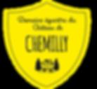 Domaine équestre du Château de Chemilly
