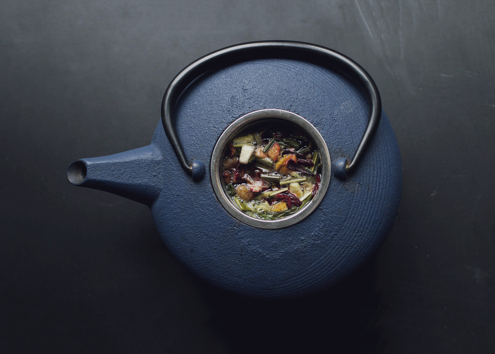 Winter tea, green tea, black tea, candy apple, the best matcha, tea house dublin, black tea, herbal tea, fruit tea, loose leaf tea, tea pot