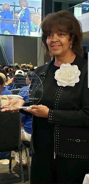 2019 Quad PME award.jpg