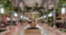 hf_atrium_3_675x359_FitToBoxSmallDimensi