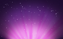 wallpapers-backgrounds-popular-purple-fi