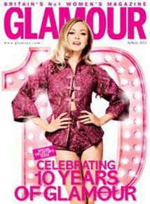 Glamour mag - April 2011.jpg