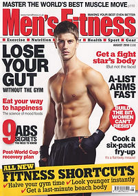 Men's Fitness - Cover Page - large.jpg