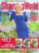 Slimming_World_Cover_Page.jpg