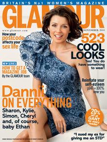 Glamour_NOV2010.jpg